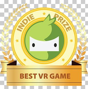 Prize Indie Game Award Hero-U: Rogue To Redemption PNG