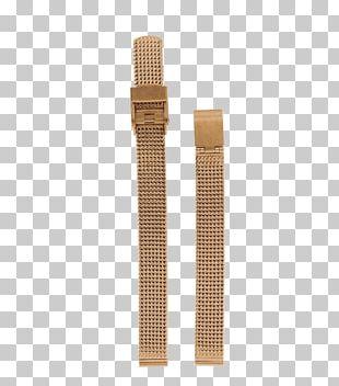 Watch Strap Bracelet Metal LIP PNG