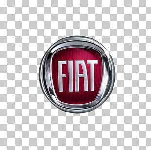 Fiat Automobiles Car Chrysler Fiat Bravo PNG