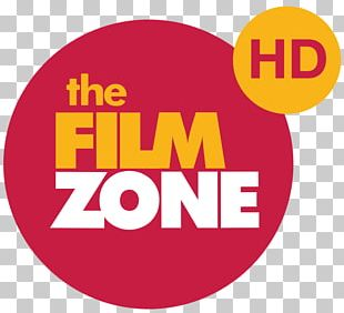 Film Zone Television Channel Photography PNG