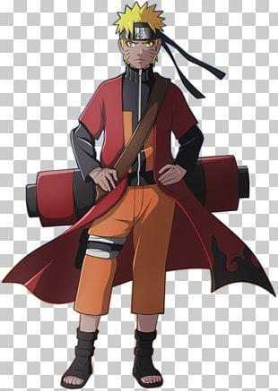 Naruto Uzumaki Itachi Uchiha Silhouette Zabuza Momochi PNG