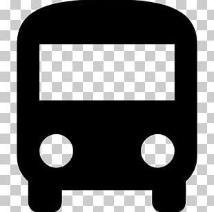 School Bus Computer Icons AEC Routemaster Public Transport Bus Service PNG