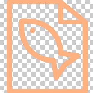 TayKimTan's Fun Town Indoor Play Ground Paper Logo PNG