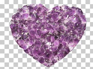 Amethyst Gemstone Jewellery Violet Citrine PNG
