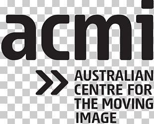 Australian Centre For The Moving Film Museum Of The Moving Storyboard PNG