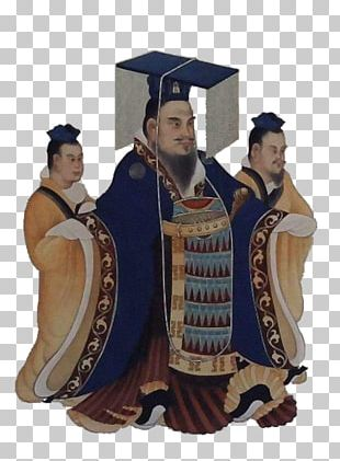 Emperor Wu Of Han Emperor Of China Han Dynasty Han Chinese PNG