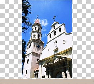 Middle Ages Facade Medieval Architecture Cathedral PNG