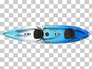 Scooter Sporting Goods Sit On Top Kayak Sit-on-top PNG