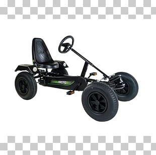 Dino Cars Evers Go-kart Sport Kart Racing Kettcar PNG