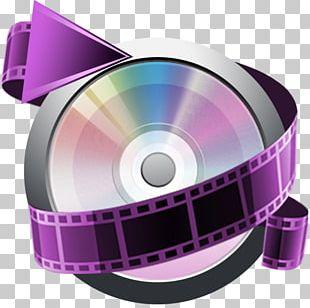 Filmstrip Cinema Photography PNG