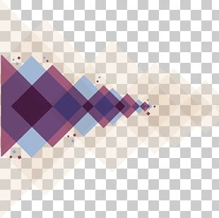 Geometry Geometric Shape Abstraction PNG