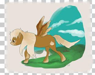 Pack Animal Dog Canidae Cartoon PNG