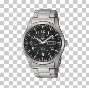 fe569b6e601c9 TAG Heuer Carrera Calibre 5 Chronograph Watch Omega SA PNG