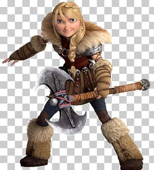 Astrid How To Train Your Dragon Hiccup Horrendous Haddock III YouTube Valka PNG