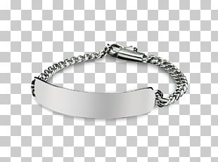 Bracelet Silver Jewellery Chain Gold PNG