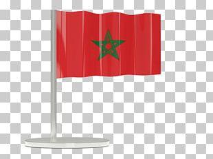 Flag Of Burkina Faso Animation National Flag Flag Of Equatorial Guinea PNG