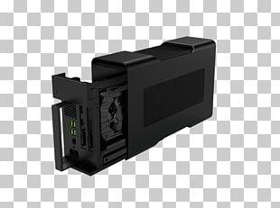 Laptop Computer Cases & Housings Razer Inc. Intel Core Graphics Processing Unit PNG