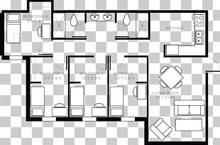 University Of Central Florida Manor House Altamonte Springs Apartment PNG