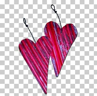 Wish List Christmas Red Magenta Bless Your Heart PNG