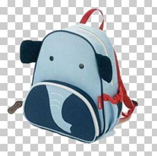 Backpack Child Baggage Toddler PNG