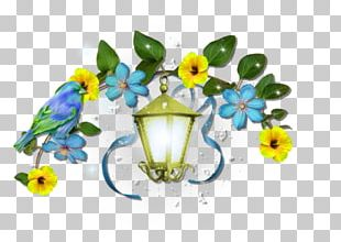 Lantern Street Light Oil Lamp Flashlight PNG