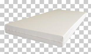 Mattress Bedside Tables Bed Size Bed Frame PNG