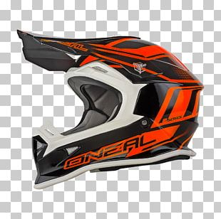 Motorcycle Helmets Motocross 2017 BMW 2 Series PNG
