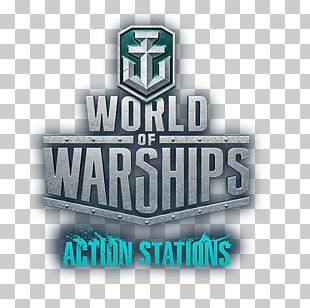World Of Warships World Of Tanks Video Game PNG
