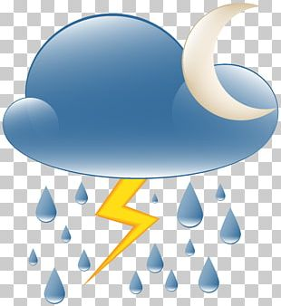 Computer Icons Weather Rain And Snow Mixed PNG