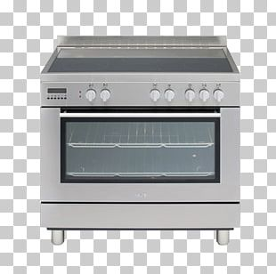 Gas Stove Cooking Ranges Oven PNG