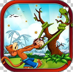Animal Sounds Song Jesse Booth These Are The Sounds That The