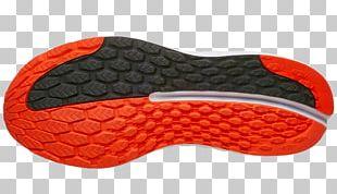 New Balance Shoe Sneakers Footwear Air Force PNG