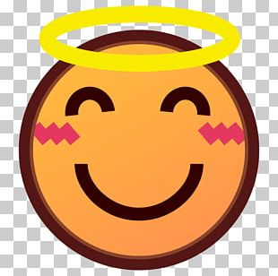Smiley Emoji Emoticon Internet PNG