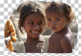 Majblomma Child Poverty Charity PNG, Clipart, Charity, Child