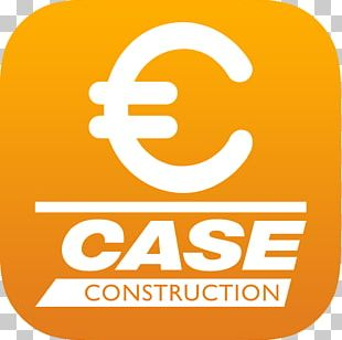 Case Corporation Case Construction Equipment Heavy Machinery Loader Backhoe PNG