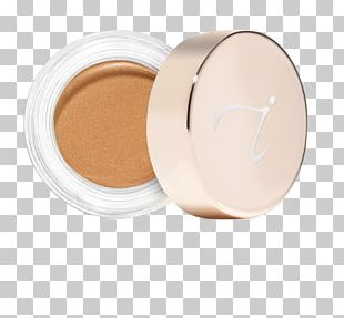 Cosmetics Face Powder Eye Shadow Primer PNG