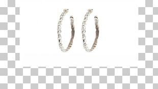 Earring Body Jewellery Necklace PNG