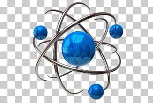 Groupe Hein Atom Chemistry X-ray Raman Spectroscopy PNG