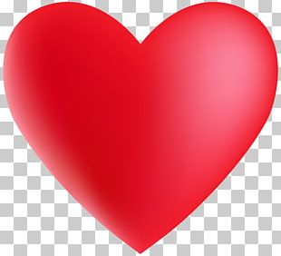 Heart Balloon Sunglasses Red Party PNG