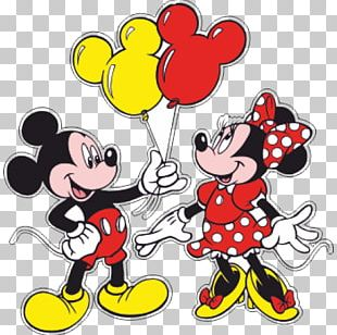 Minnie Mouse Mickey Mouse Epic Mickey 2: The Power Of Two Disney Tsum Tsum Drawing PNG