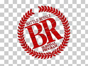 Fortnite Battle Royale Battle Royale Game Logo PNG