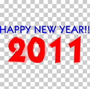 New Year's Day Chinese New Year New Year's Eve PNG