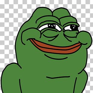 Pepe The Frog Internet Meme YouTube PNG