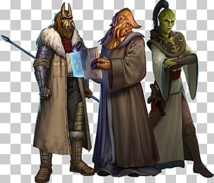 Star Wars Roleplaying Game Star Wars: The Roleplaying Game Humanoid PNG