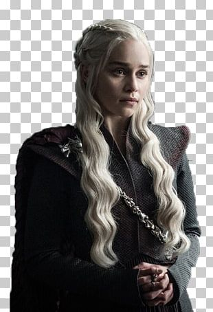 Game Of Thrones Daenerys Targaryen Emilia Clarke Tyrion Lannister Jon Snow PNG