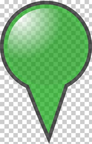 Google Map Maker Marker Pen Drawing Pin PNG