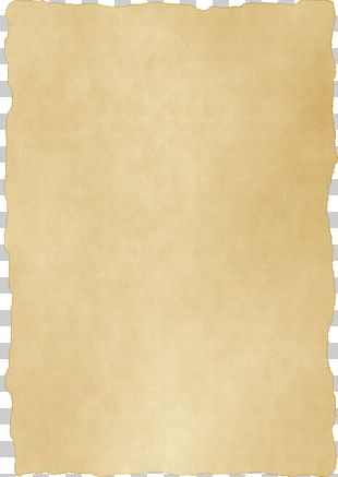 Paper Parchment PhotoScape House Lukkoye PNG