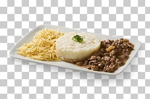 Beef Stroganoff Chicken As Food Meat Cooked Rice PNG