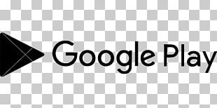 Google Play Android Google Logo Chromebook PNG