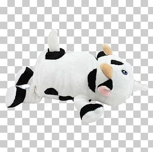 Plush Stuffed Animals & Cuddly Toys Milk Doll PNG